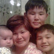 https://avt-2.foto.mail.ru/mail/gulnara-mansurov/_avatar180?