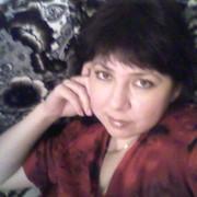 Сауия Ханмедова on My World.