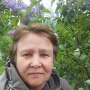 Ирина Москаленко on My World.