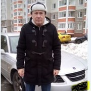Игорь кузьмин on My World.