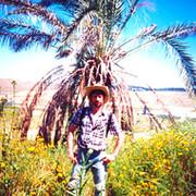 Vanea БЕЗ... on My World.