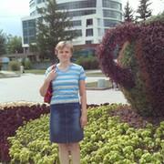 Елена Павлова on My World.