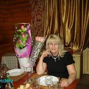 Ирина Федореева on My World.