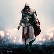 Игорь Гинатулин on My World.