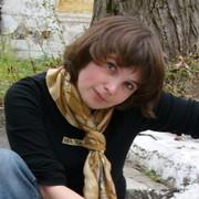 Ирина Соболева on My World.