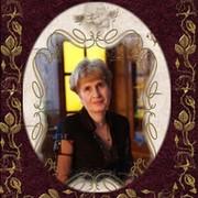Ирина Владимирова on My World.