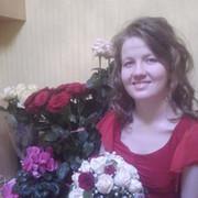 Ирина Моисеенко on My World.