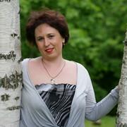 russkaya-zhena-straponit-muzha-video