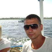 Юра Иванов on My World.