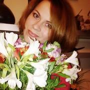 Юлия Седойкина on My World.