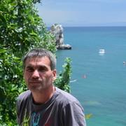 Вадим Каджаев on My World.