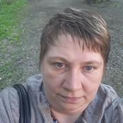 Ольга Карпова on My World.