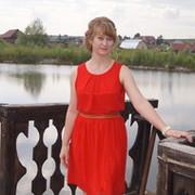 Наталья Каширина on My World.