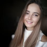 Катерина Лебедева on My World.
