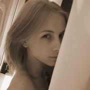 Екатерина Краснова on My World.