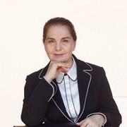 Елена Николаевна Кушнарева on My World.