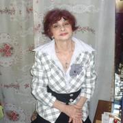 Инна Хисаметдинова on My World.