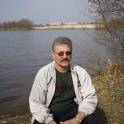 Сергей Киселев on My World.
