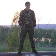 Дмитрий Колмаков on My World.