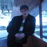 Konstantin Rytov on My World.