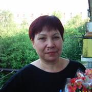 Людмила Корбанова on My World.