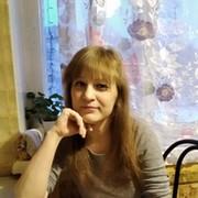 Надя Крылова on My World.