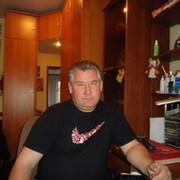Алексей Кузменков on My World.