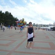 Лариса Гатченко on My World.