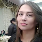 Лариса Омарова on My World.