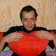 Михаил Левков on My World.