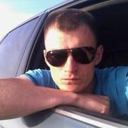 Лейба Алексей on My World.