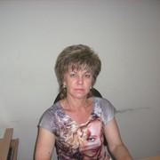 Ольга Щетинкина on My World.