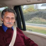 Владимир  Лиховидов on My World.