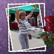 Лия Баймухаметова on My World.
