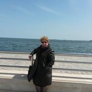 Елена Липкина on My World.
