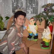 Татьяна Л on My World.