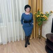 фото проф шевченко людмила леонидовна парк
