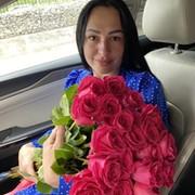 Марина Пауцкая on My World.