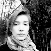 Елизавета Щербак on My World.