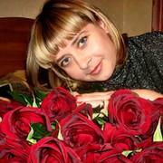 Елена Власенко on My World.