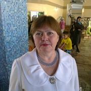 Наталья Юртаева on My World.