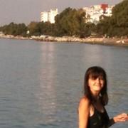 Мария Улитина on My World.