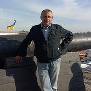 Олег Мрачко on My World.