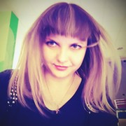 Мария Пономарева on My World.