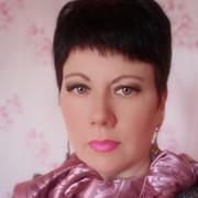 Алина Матвеева on My World.