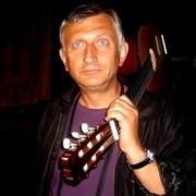 Николай Чернявский on My World.