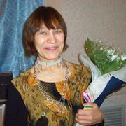 Мария Дозмарова on My World.