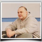 Дмитрий Минин on My World.