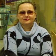 Ольга Меркушева on My World.