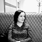 Валентина Михайлова on My World.